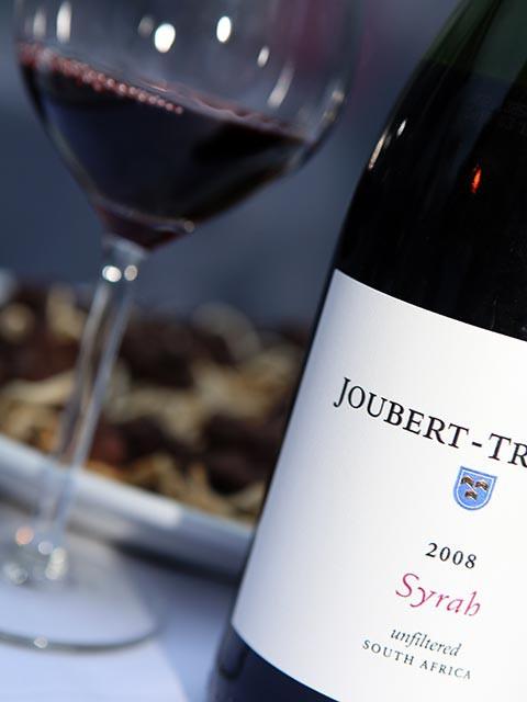 Joubert-Tradauw-1.jpg