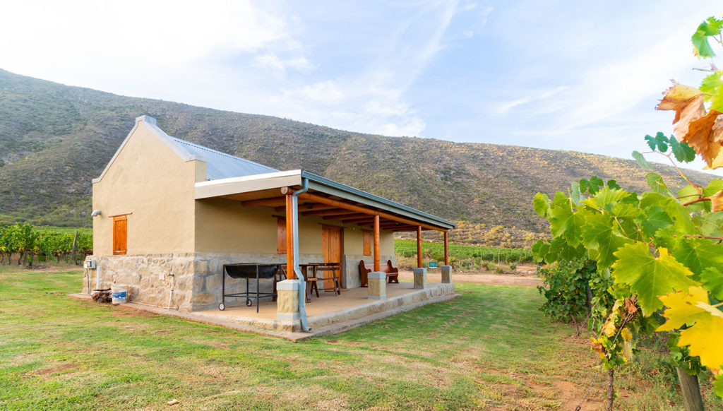 Karusa accommodation 1.jpg