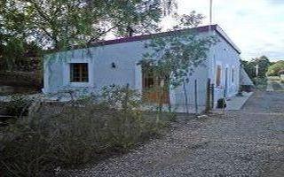 Herminashof 1.jpg