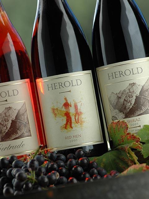 Herold-1.jpg