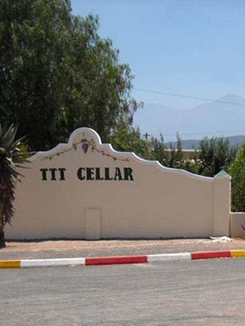 TTT-Cellar-1.jpg