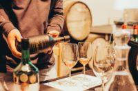 Montagu wine tasting 2 - Estee de Villiers.jpg