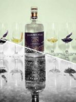 Black Mountain Gin 1.jpg