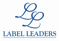 Label Leaders George 4.jpg