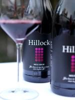 Hillock-2.jpg
