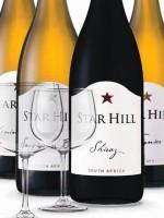 Star-Hill-2.jpg
