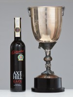 Axe-Hill-Trophy.jpg
