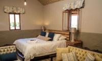 Karusa accommodation 4.jpg