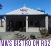 MWS Bistro buidling.jpg