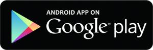 GRKK App - Play Store