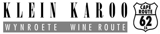 Klein Karoo Wines