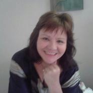 Debra Pretorius