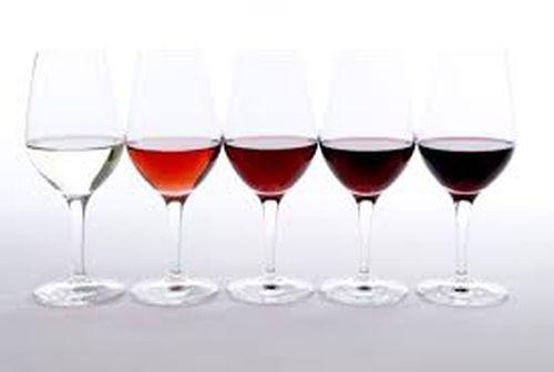 Hartenbos Wine Festival