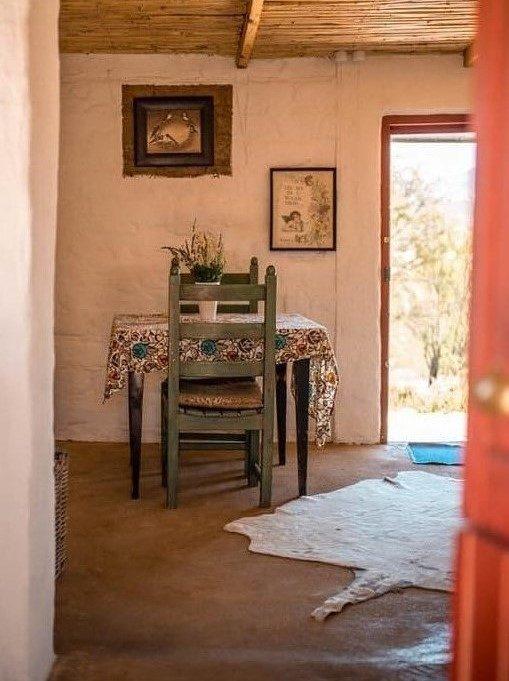 Doornkraal Cottage 1 (7).jpg
