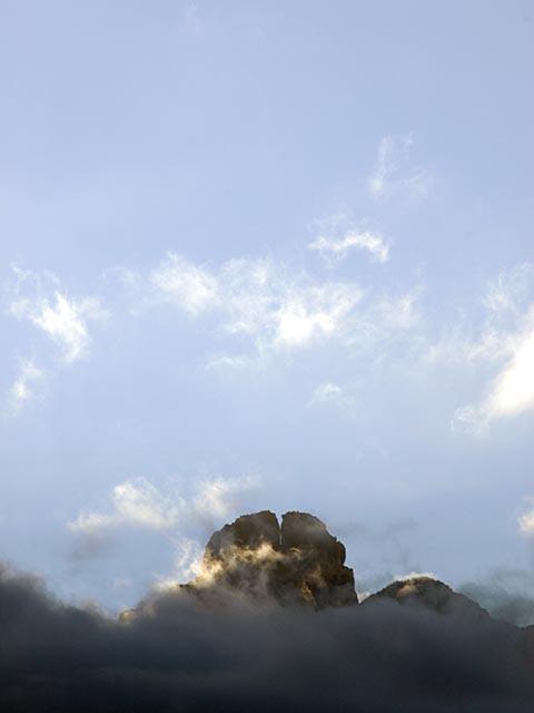 Ladismith-1.jpg