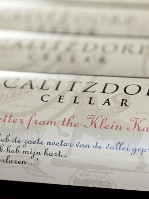 Calitzdorp-1.jpg
