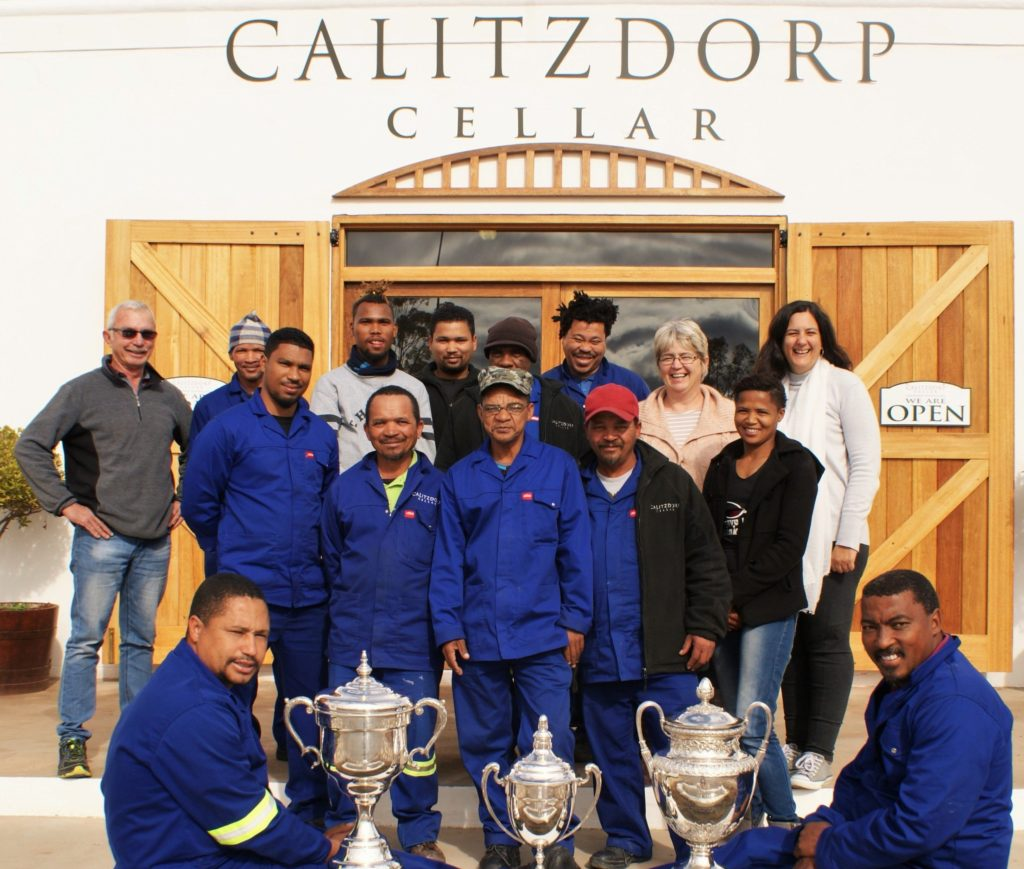 Calitzdorp Cellar-team 2017 web.jpg
