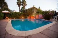 Pool (003).jpg