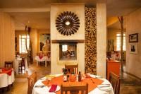 Restaurant b (003).jpg