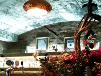 Cellar 4.jpg