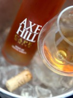 Axe-Hill-White-Port.jpg