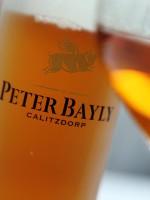 Peter-Bayly-4.jpg