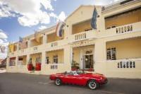 Karoo Art Hotel - 2.jpg