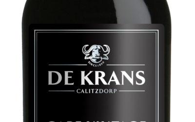 Top Scores for De Krans in Atkin Report